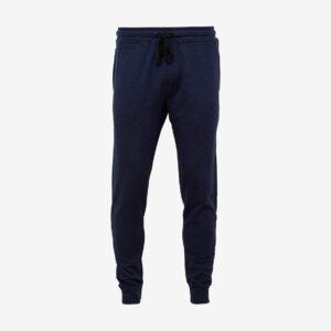 Bambus, Sweatpants, Navy