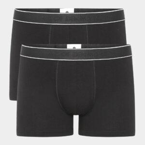 2 pak pique tights I bambus til mænd fra JBS of Denmark (Størrelse: X Large)
