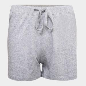 Grå bambus shorts til dame fra JBS of Denmark (Størrelse: X Large)