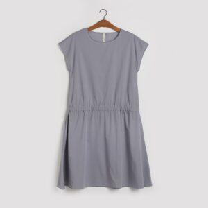 Lilli GOTS - Kjolen med lommer