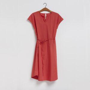 Margit GOTS - Kjolen den med bindebånd