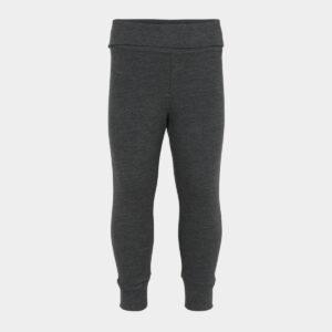 Baby bambus sweatpants mørkegrå til Unisex fra JBS of Denmark (Størrelse: 56)
