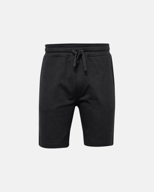 Bambus, Shorts, Sort